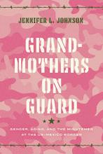https://utpress.utexas.edu/books/johnson-grandmothers-on-guard